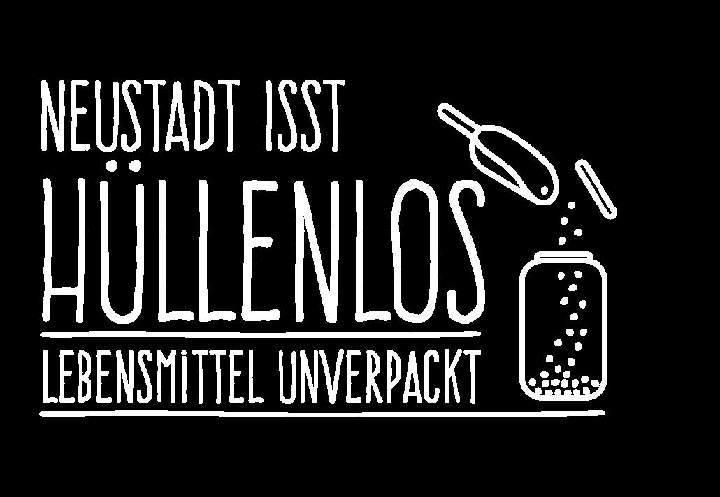 Hüllenlos Neustadt
